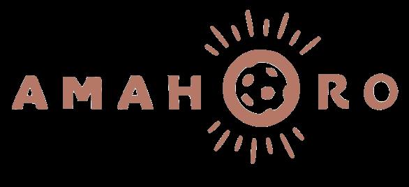 Amahoro Jugend- und Sportförderung e.V.